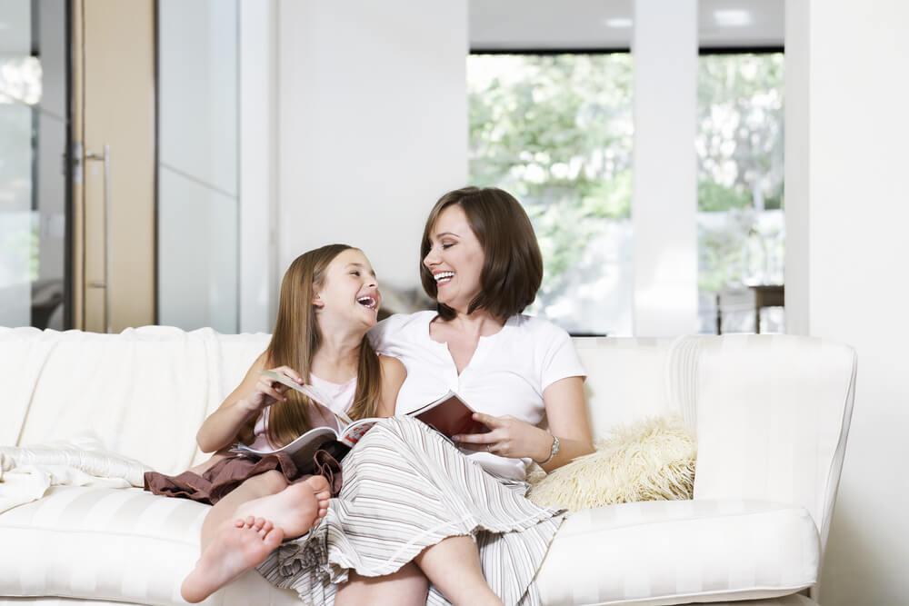 assurance habitation garanties