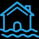 Innondation et assurance incendie